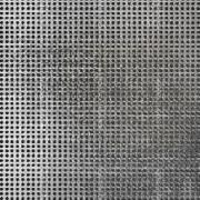 Preforated Aluminium