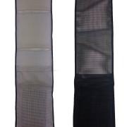 Strips 1